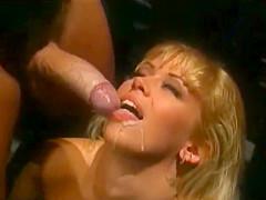 brittanya razavi new sex videos