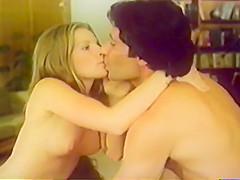 John Leslie Vintage Sex