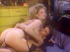 Porshe lynn vintage erotica foren